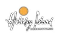 Holiday Island Productions