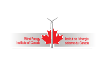 Wind Energy Institute of Canada